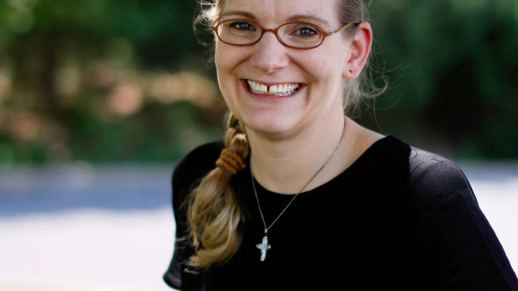 Meredith Lawser